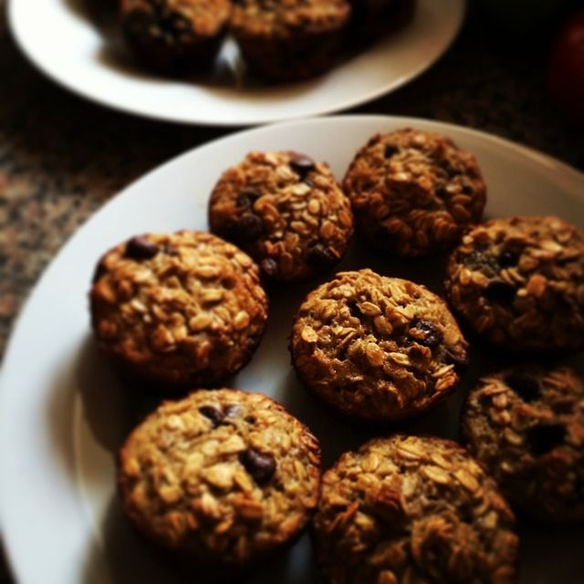 oatmeal-287760_640 (pixabay_shannonlee)